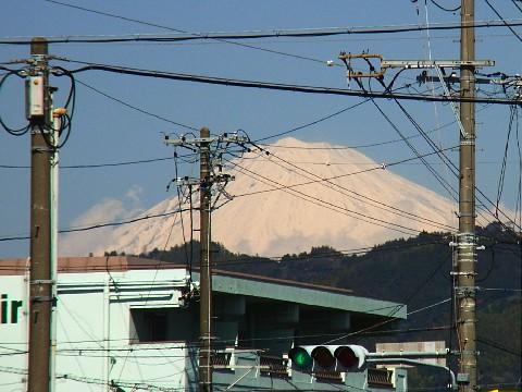 kaisekisanshou02.jpg