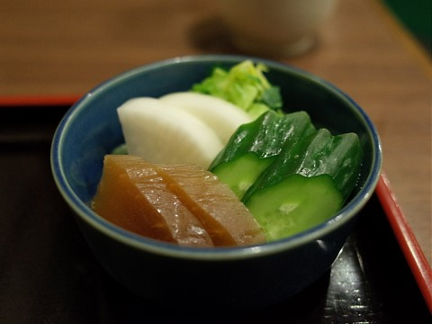 kiyokawayuki10.jpg