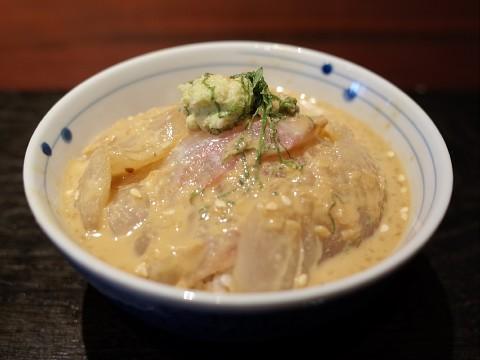 koikutaicha04.jpg