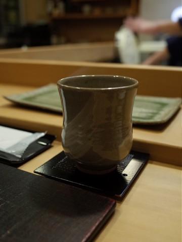 kurokawa03.jpg