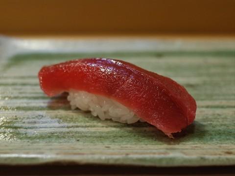 kurokawa05.jpg