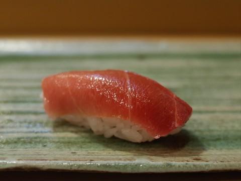 kurokawa06.jpg