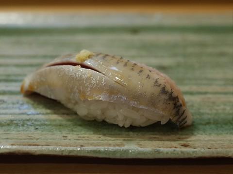 kurokawa08.jpg