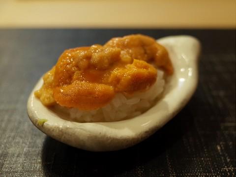 kurokawa10.jpg