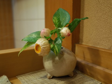 kurokawa17.jpg