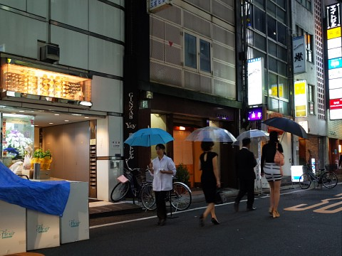 kurokawaomakase01.jpg