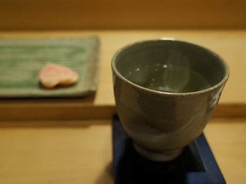 kurokawaomakase05.jpg