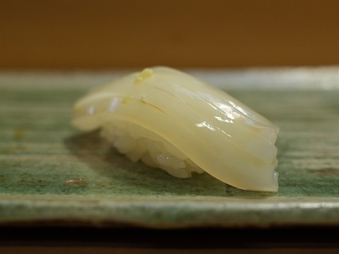 kurokawaomakase07.jpg