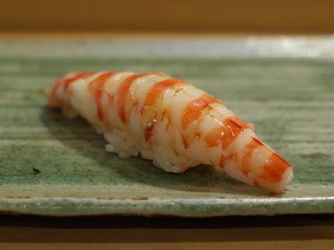 kurokawaomakase12.jpg