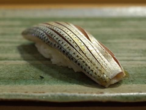 kurokawaomakase14.jpg