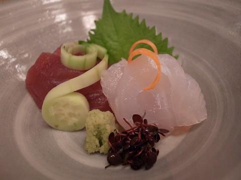 misakishabu06.jpg