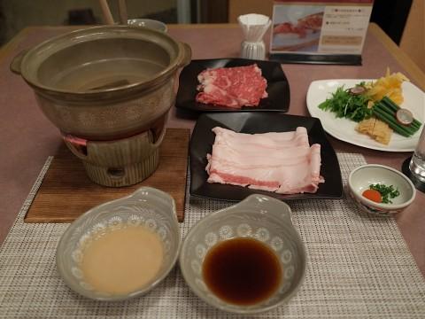misakishabu08.jpg