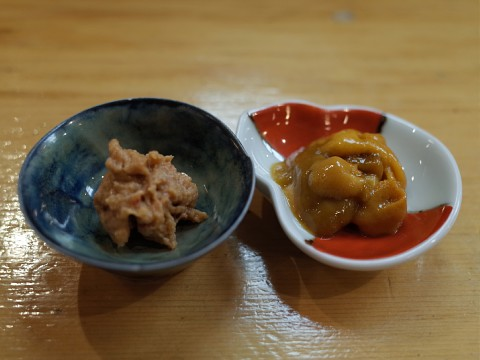 miyako1405s06.jpg