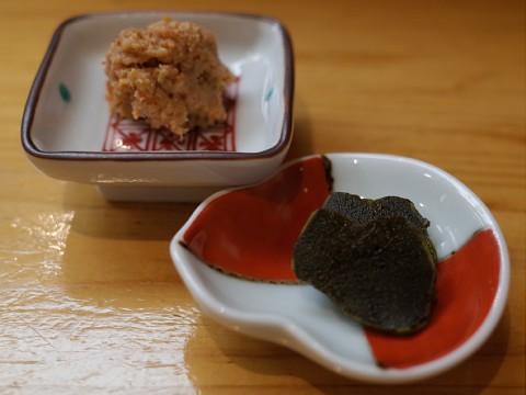 miyako14sum08.jpg