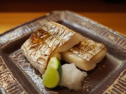 miyako14sum09.jpg
