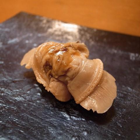 miyakoharu14.jpg