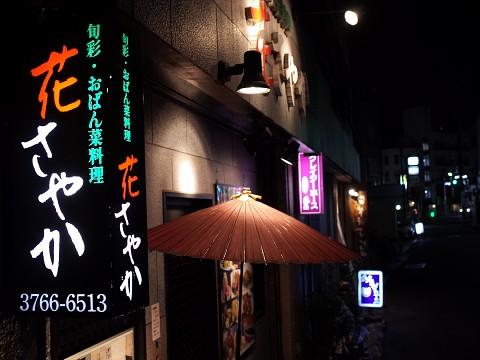orangesayaka01.jpg