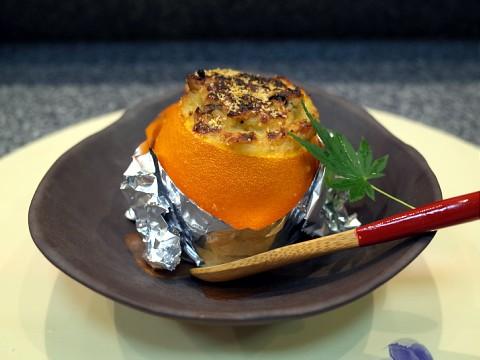 orangesayaka08.jpg