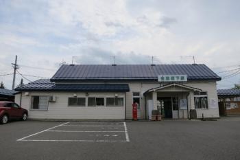 坂下駅 (36)