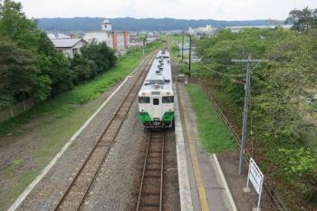 坂下駅 (39)