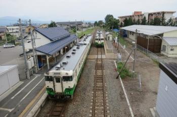 坂下駅 (40)