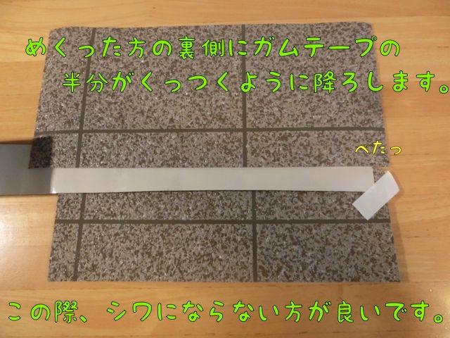 CIMG5241_20140731145631748.jpg