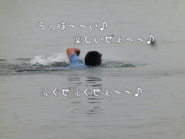 CIMG6434.jpg