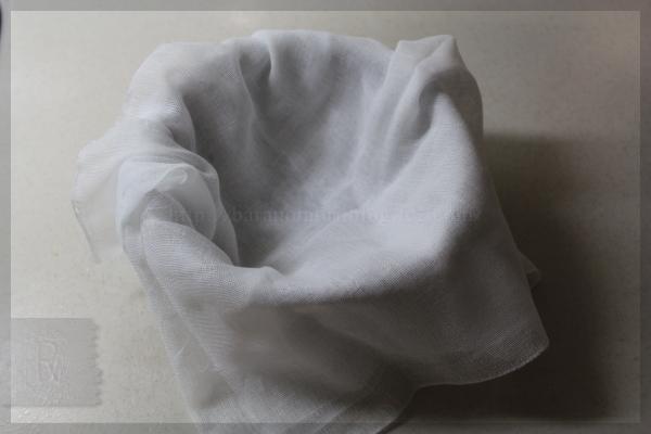 米ぬか乳酸菌液 作り方 20140221