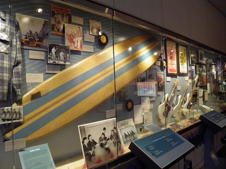 GrammyMuseum.jpg
