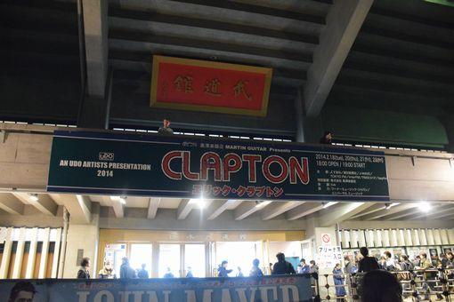 004-CLAPTON.jpg