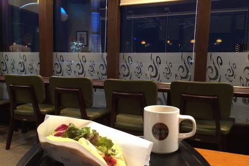 005-cafe.jpg