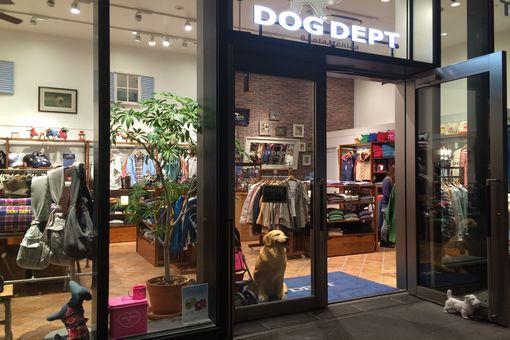 013-DOGDEPT.jpg