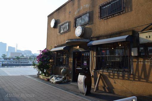 016-CAFE.jpg