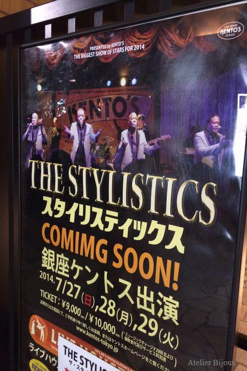 021-STYLISTICS.jpg