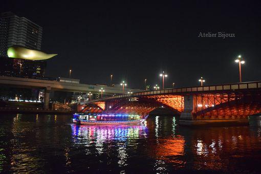 063-吾妻橋