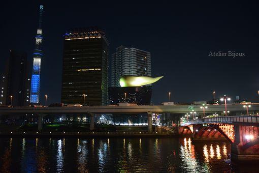 072-吾妻橋-スカイツリー