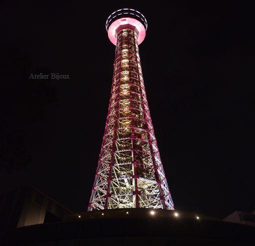 190-マリンタワー