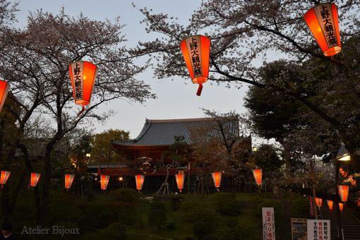 002-上野公園
