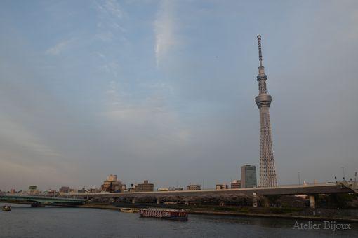069-スカイツリー言問橋