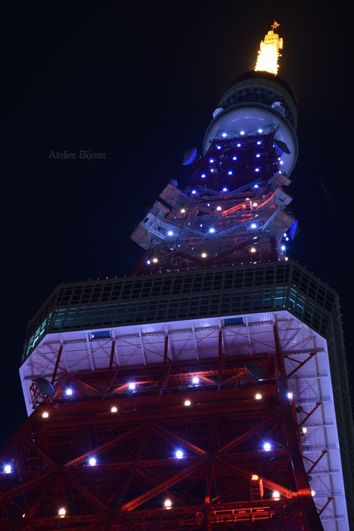 127-星条旗カラーダイヤモンドヴェール上部