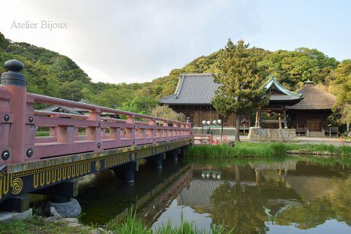 029-平橋-阿字ヶ池