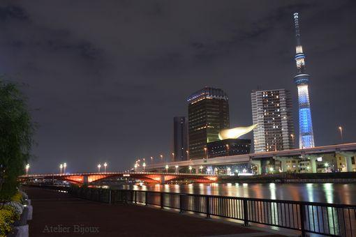 004-吾妻橋