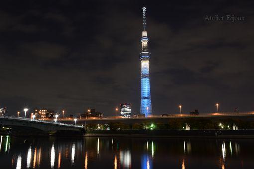 045-言問橋