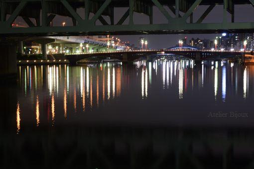 065-橋下
