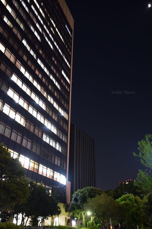 026-飯田橋ラムラ半月