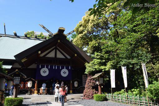 033-東京大神宮