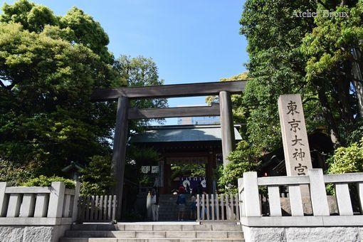 035-東京大神宮