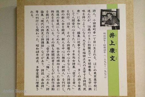 101-井上康文特別展