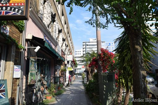 013-横浜街並み