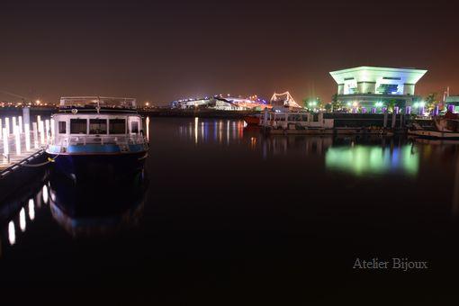 083-横浜港